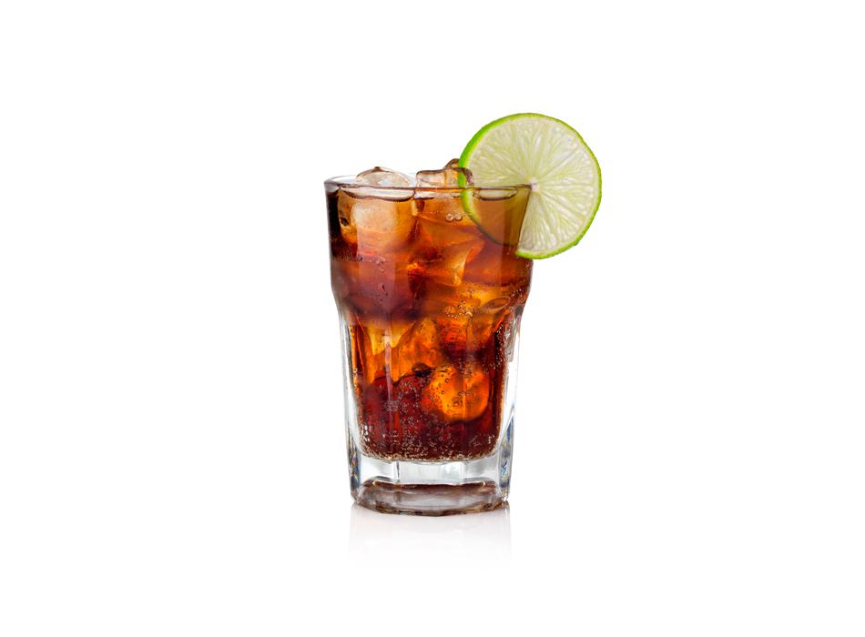 Rum Cocktails – Der Rumshop